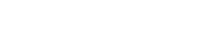 Global Engagement Office - St. Edward's University